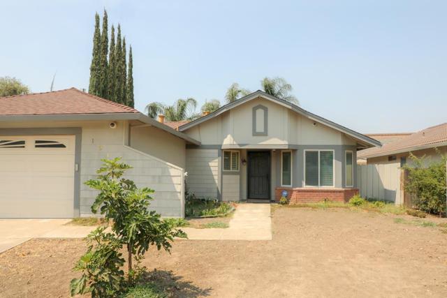 191 Brannon Drive, Tracy, CA 95376 (#ML81718949) :: Armario Venema Homes Real Estate Team