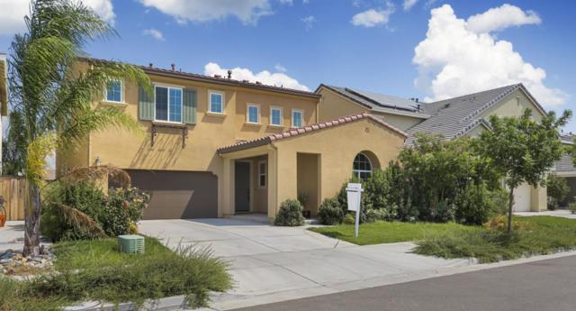 2595 Remy Javier Court, Tracy, CA 95377 (#ML81719098) :: Armario Venema Homes Real Estate Team