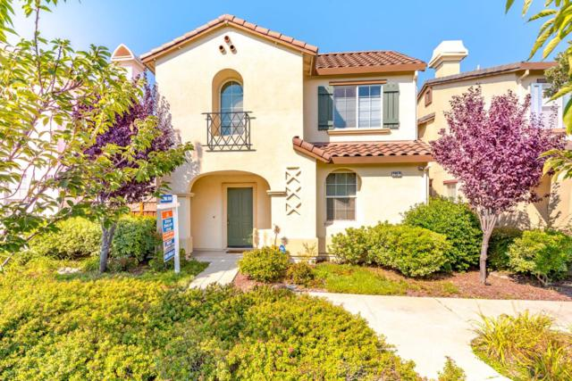 28575 Starboard Lane, Hayward, CA 94545 (#ML81719314) :: Armario Venema Homes Real Estate Team