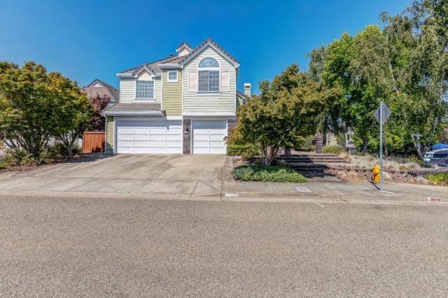 4205 Twilight Court, Hayward, CA 94542 (#ML81719384) :: Armario Venema Homes Real Estate Team