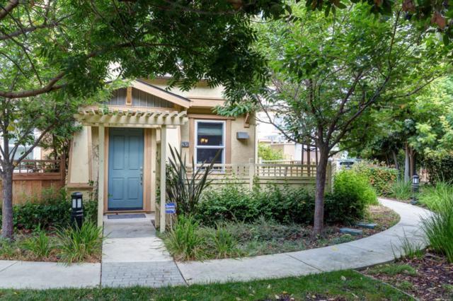 22978 Amador Street, Hayward, CA 94541 (#ML81719466) :: Armario Venema Homes Real Estate Team
