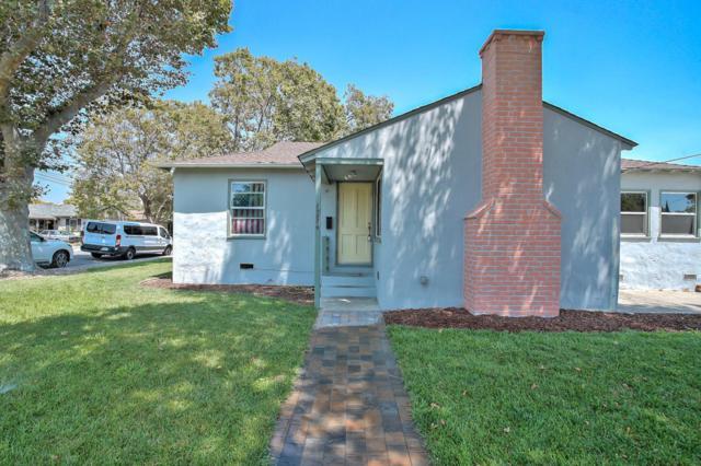 15874 Via Paro, San Lorenzo, CA 94580 (#ML81719470) :: Armario Venema Homes Real Estate Team