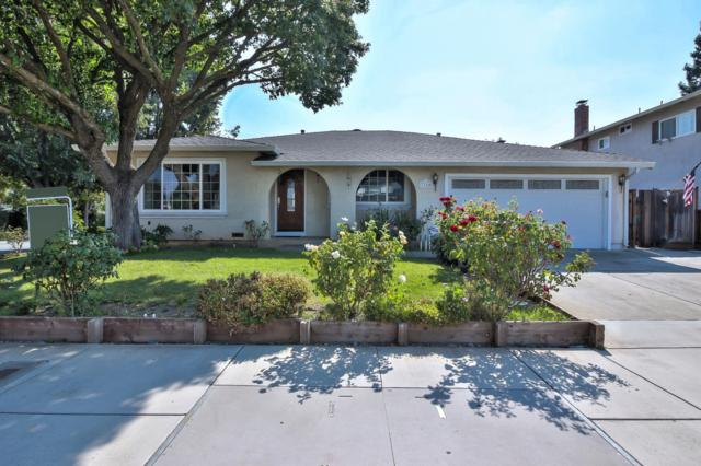 7180 Orchard Drive, Gilroy, CA 95020 (#ML81719592) :: RE/MAX Blue Line