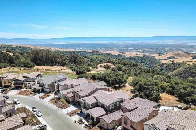 9 Dunfirth Drive, Hayward, CA 94542 (#ML81719601) :: Armario Venema Homes Real Estate Team