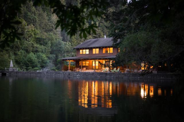 862 Olive Springs Road, SOQUEL, CA 95073 (#ML81719670) :: The Lucas Group