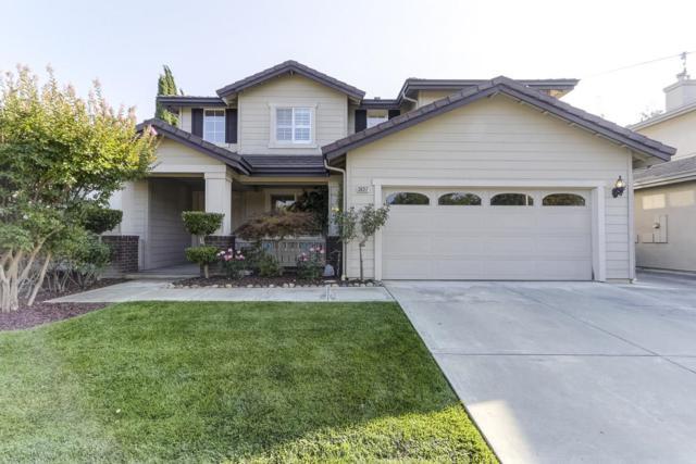 38317 Logan Drive, Fremont, CA 94536 (#ML81719732) :: The Rick Geha Team