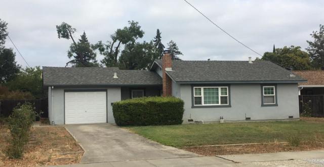 133 Virginia Avenue, Campbell, CA 95008 (#ML81719737) :: The Rick Geha Team