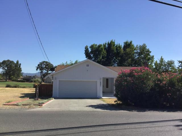 18901 Hidden Valley Road, Other - See Remarks, CA 95467 (#ML81719972) :: Estates by Wendy Team