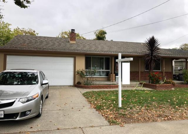 15956 Via Marlin, San Lorenzo, CA 94580 (#ML81720675) :: Estates by Wendy Team