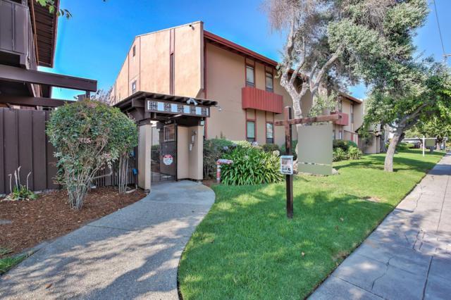 2345 Fairway Drive, San Leandro, CA 94577 (#ML81720963) :: Estates by Wendy Team
