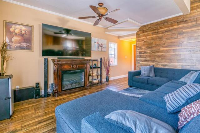 525 Lafayette Avenue, San Leandro, CA 94577 (#ML81721078) :: Estates by Wendy Team