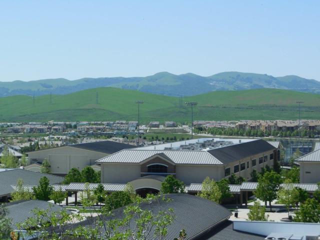 5132 Fioli Loop, San Ramon, CA 94582 (#ML81722547) :: Armario Venema Homes Real Estate Team