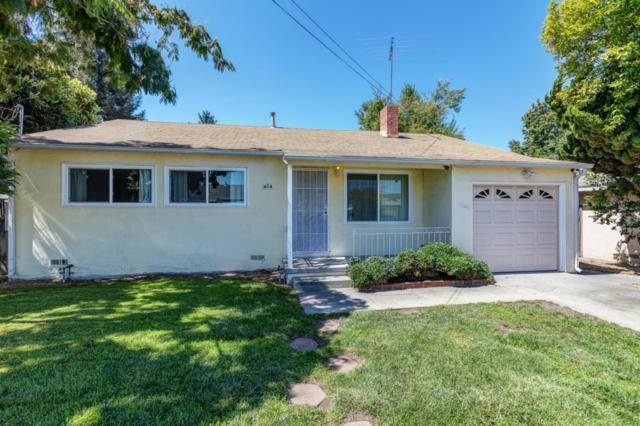 838 Linnea Avenue, San Lorenzo, CA 94580 (#ML81723361) :: Estates by Wendy Team