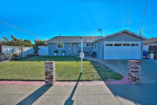37073 Laurel Street, Newark, CA 94560 (#ML81723441) :: Estates by Wendy Team