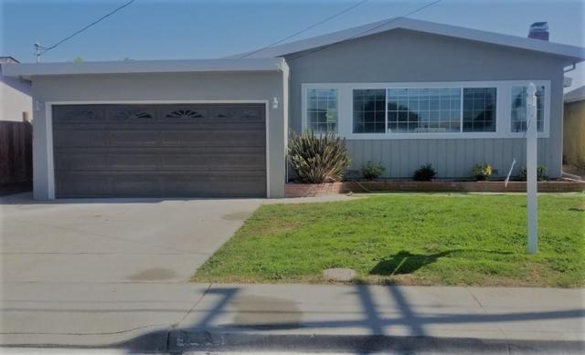 1880 Via Natal, San Lorenzo, CA 94580 (#ML81724605) :: Estates by Wendy Team