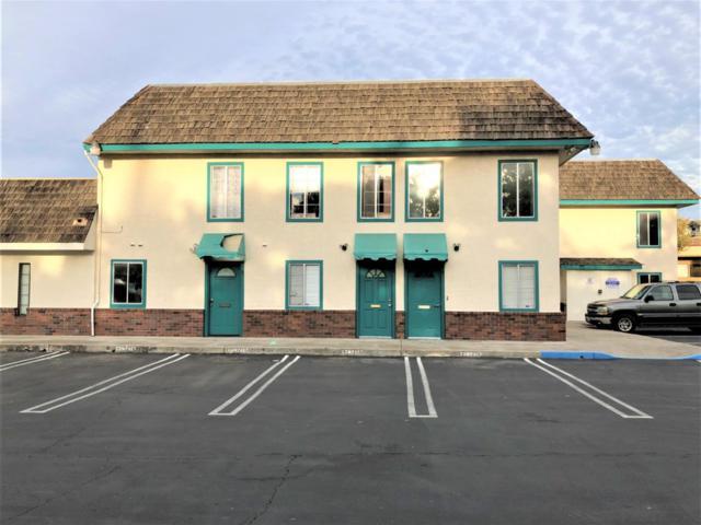 2810 Lone Tree Way, Antioch, CA 94509 (#ML81724620) :: Estates by Wendy Team