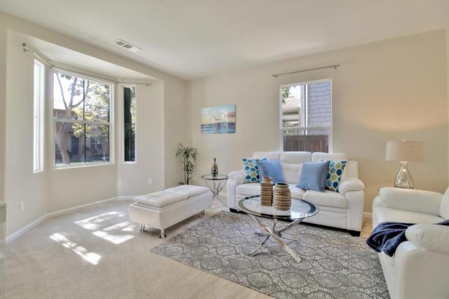 2263 Magnolia Bridge Drive, San Ramon, CA 94582 (#ML81725085) :: Estates by Wendy Team