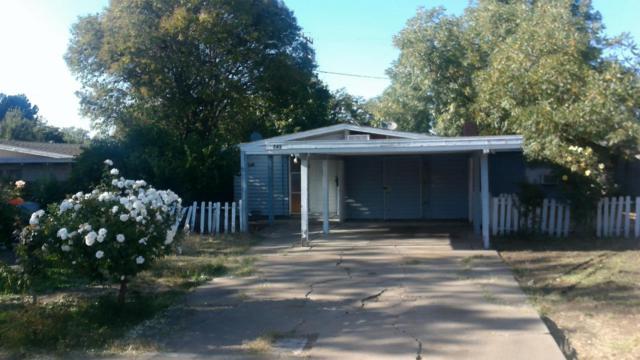 343 Walnut Lane, Gilroy, CA 95020 (#ML81725103) :: Estates by Wendy Team