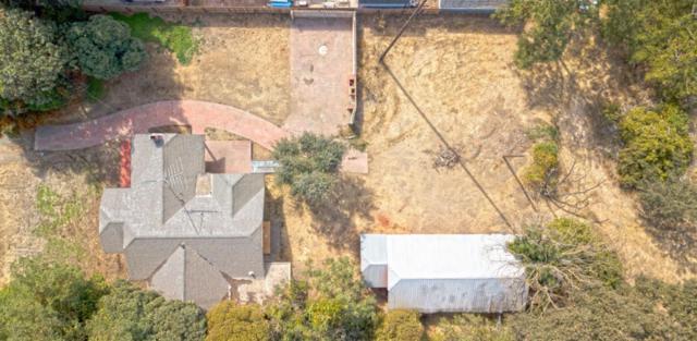 19331 E Highway 26, Linden, CA 95236 (#ML81725640) :: Estates by Wendy Team