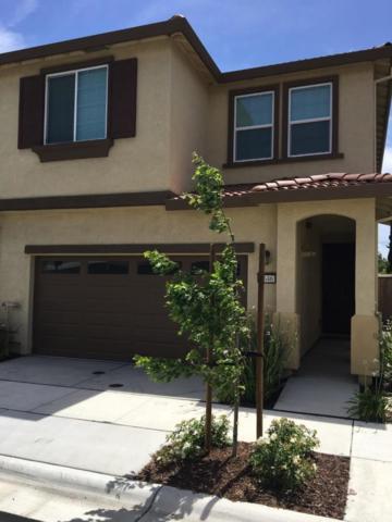 1646 Glazzy Lane, Tracy, CA 95377 (#ML81725723) :: The Grubb Company