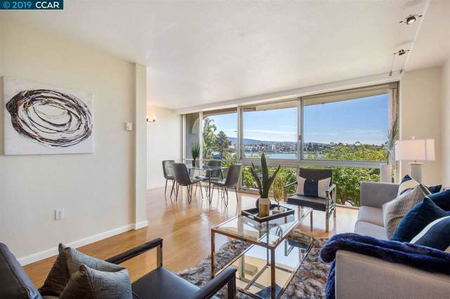 1555 Lakeside Dr #20, Oakland, CA 94612 (#40877719) :: The Lucas Group