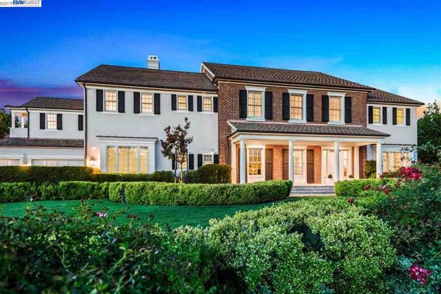 3121 Conti Ct, Pleasanton, CA 94566 (#40881830) :: Armario Venema Homes Real Estate Team