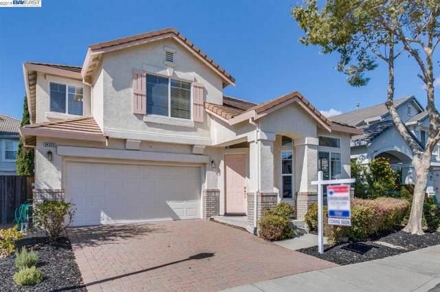 34325 Sandburg Dr, Union City, CA 94587 (#40884657) :: Armario Venema Homes Real Estate Team