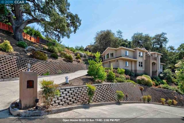 309 Sequoia Terrace, Walnut Creek, CA 94595 (#40857999) :: Armario Venema Homes Real Estate Team