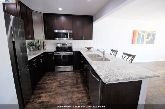 444 Vineyard Pl, Pleasanton, CA 94566 (#40874627) :: Armario Venema Homes Real Estate Team