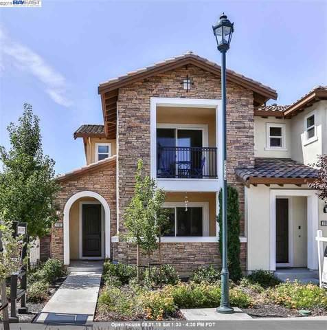 3300 Giovanni Way, Dublin, CA 94568 (#40877518) :: Armario Venema Homes Real Estate Team