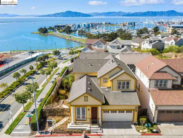 352 Avalon Bay Ct, Richmond, CA 94801 (#40858359) :: Armario Venema Homes Real Estate Team