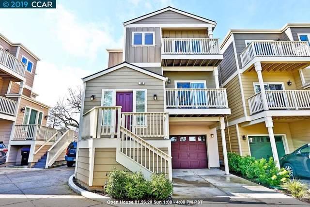 188 Valletta Ln, Pleasanton, CA 94566 (#40888966) :: Armario Venema Homes Real Estate Team