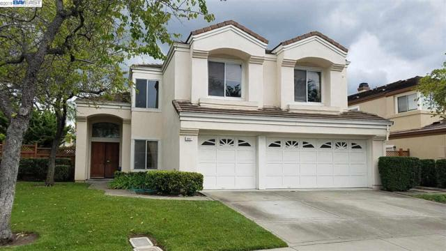 3007 Belize Way, Union City, CA 94587 (#40859558) :: Armario Venema Homes Real Estate Team