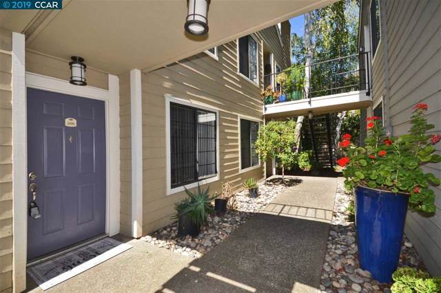 306 Eastridge Dr, San Ramon, CA 94582 (#40879904) :: Realty World Property Network