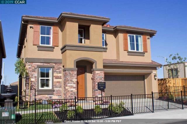 2824 Rio Seco Drive, Pittsburg, CA 94565 (#40878392) :: Armario Venema Homes Real Estate Team