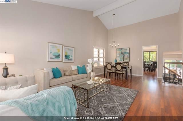 2631 Durango Ln, San Ramon, CA 94583 (#40881120) :: Armario Venema Homes Real Estate Team
