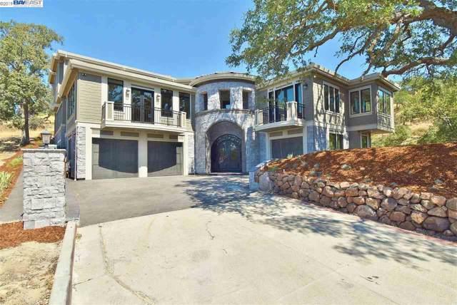 20 Legacy Ct, Alamo, CA 94507 (#40860990) :: Armario Venema Homes Real Estate Team