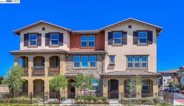 34809 Canopy Ter, Fremont, CA 94555 (#40879444) :: Armario Venema Homes Real Estate Team