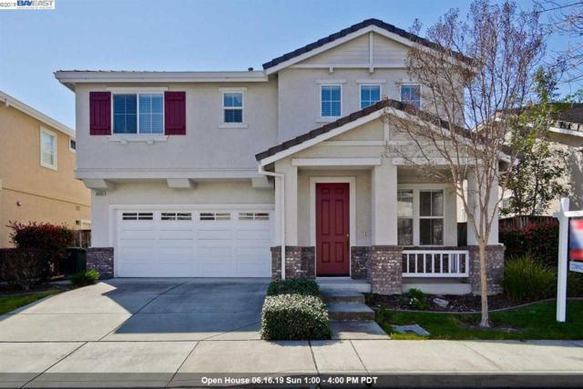 34464 Torrey Pine Ln, Union City, CA 94587 (#40859758) :: Armario Venema Homes Real Estate Team