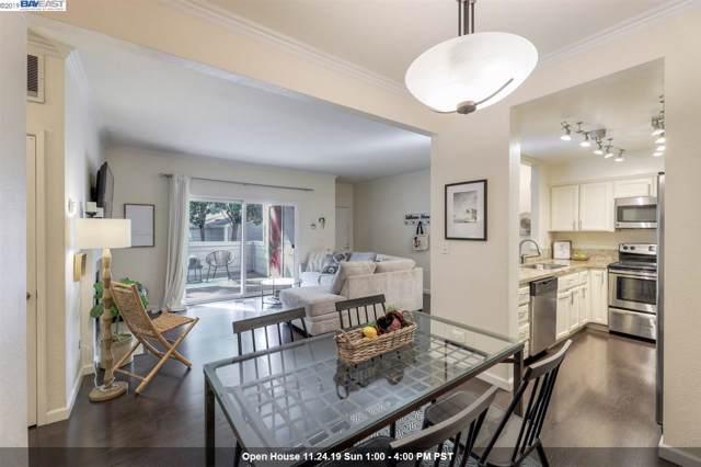 108 Norris Canyon Place A, San Ramon, CA 94583 (#40883016) :: Armario Venema Homes Real Estate Team
