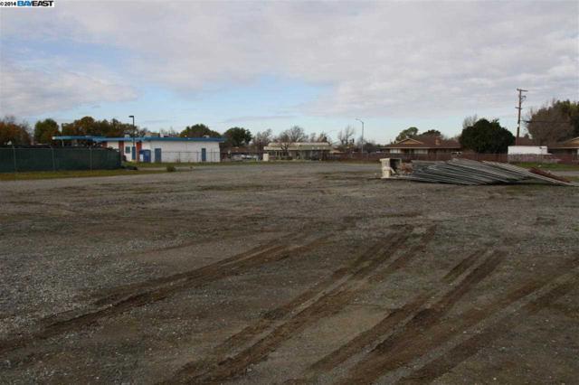 El Dolardo, Pittsburg, CA 94565 (#40586961) :: Blue Line Property Group