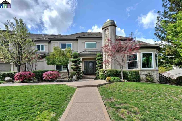 4129 Grant Ct, Pleasanton, CA 94566 (#40774451) :: Armario Venema Homes Real Estate Team