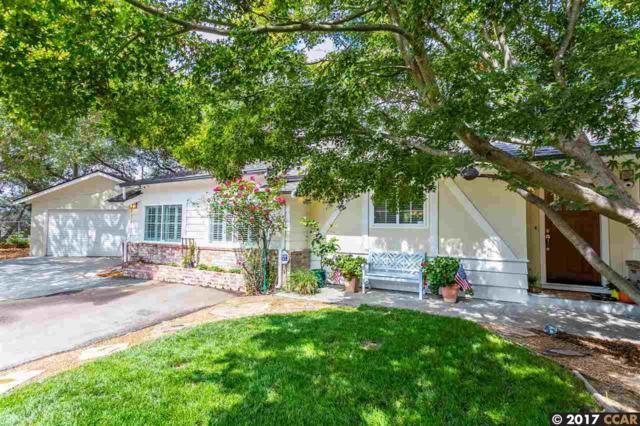 7 Bates Blvd, Orinda, CA 94563 (#40796990) :: J. Rockcliff Realtors