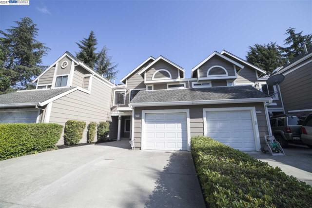 4354 Fairlands Drive, Pleasanton, CA 94588 (#40797031) :: J. Rockcliff Realtors