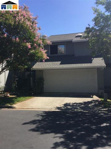 604 Miles Ct., Pleasant Hill, CA 94523 (#40797130) :: J. Rockcliff Realtors