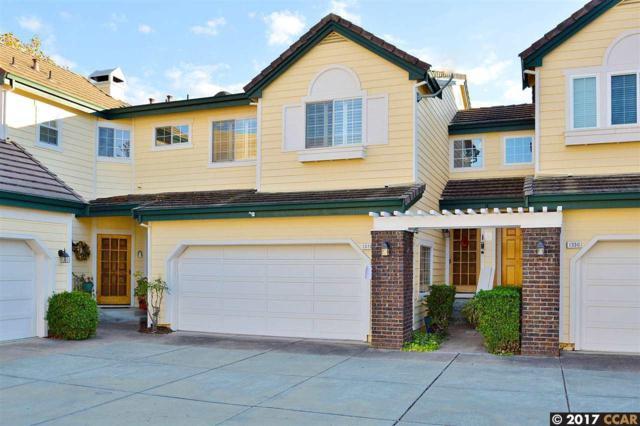 1328 Shell Ln, Clayton, CA 94517 (#40800471) :: J. Rockcliff Realtors