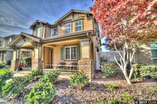331 Turnstone Cir, Pittsburg, CA 94565 (#40805353) :: The Lucas Group