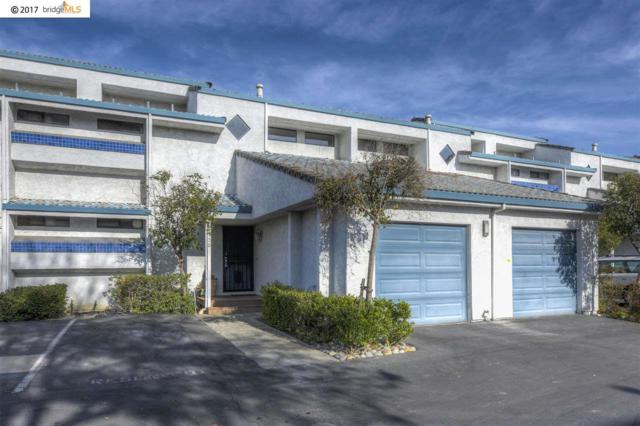 1530 Trawler St, Discovery Bay, CA 94505 (#40805452) :: The Lucas Group