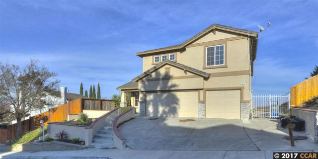 6 Oliveglen Ct, Pittsburg, CA 94565 (#40805461) :: The Lucas Group