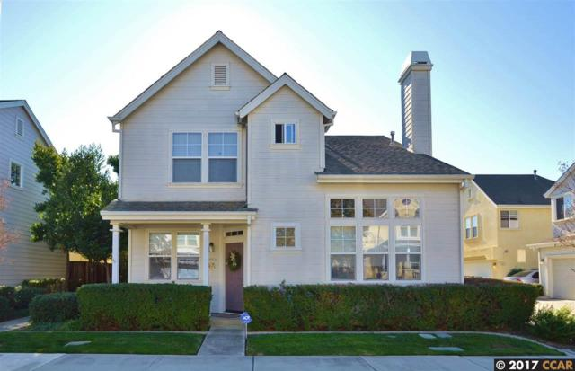 6125 Saint Andrews Way, Livermore, CA 94551 (#40805580) :: J. Rockcliff Realtors